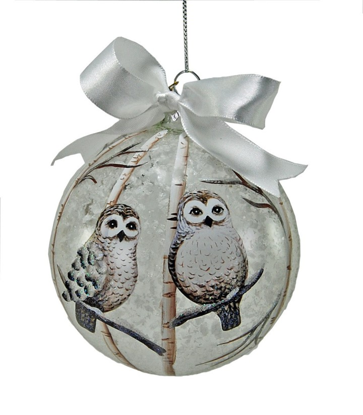 painted-glass-owl-ornament-bow