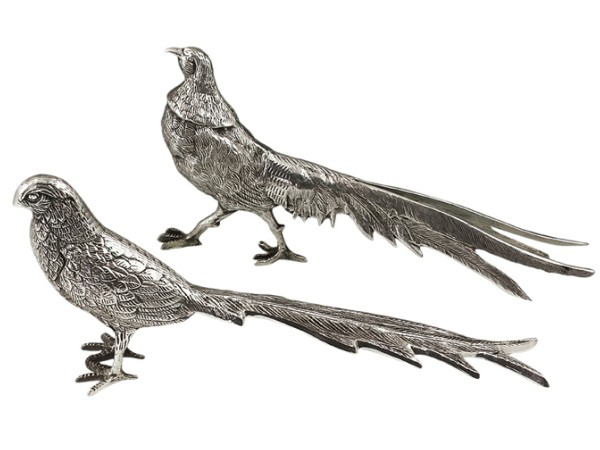 pair-of-silver-pheasants-1-1