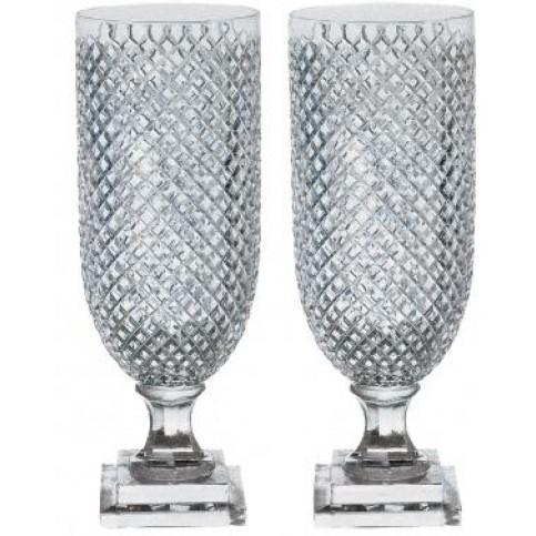 pair-of-two-glass-diamond-cut-hurricanes_1-1
