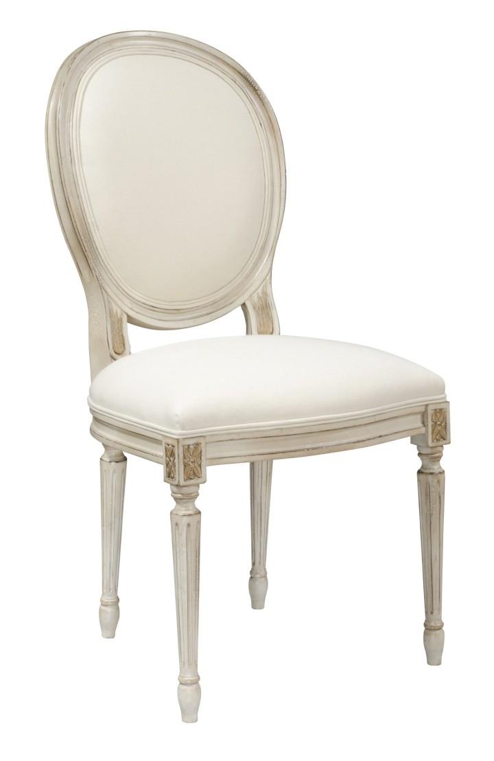 palais_side_chair