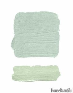 palladian blue and hollingsworth green