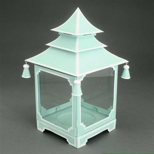 parisian_blue_and_white_medium_pagoda_candleholder