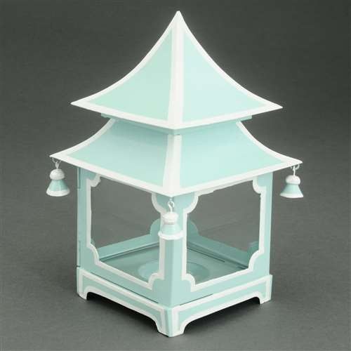 parisian_blue_and_white_mini_pagoda_candleholder