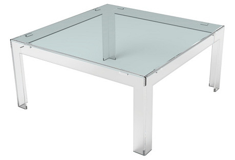 parsons-acrylic-coffee-table-one-kings-lane-lucite-decor