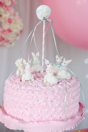 Easter Confections!