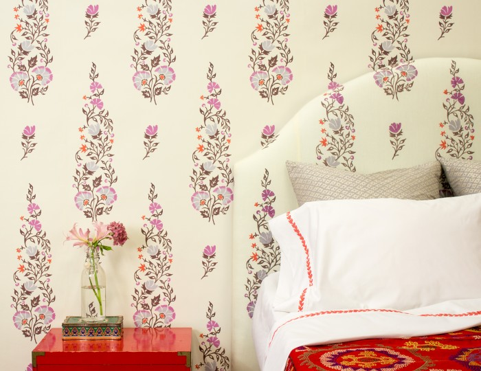persiangarden-raisin-headboard-h-700x540