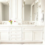 Beautify your Bathroom with Designer Bathroom Accessories