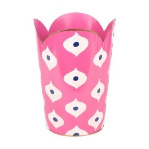 pink_sloan_tulip_wastebasket