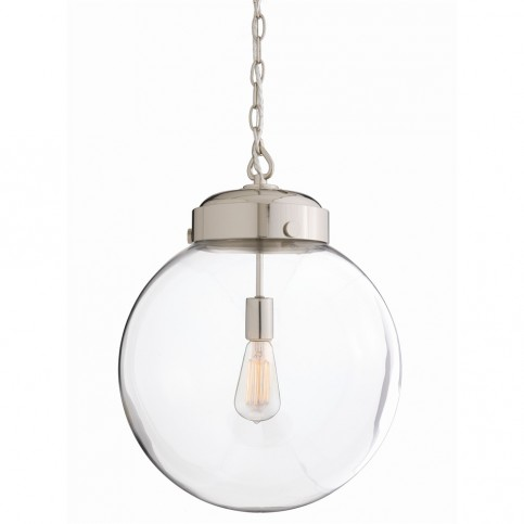 polished_nickel_glass_orb_pendant-1