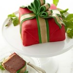 Last Minute Gift Ideas: Great for Families or the Holiday Hostess