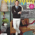 See My Spring Picks in This Month's Serendipity Magazine