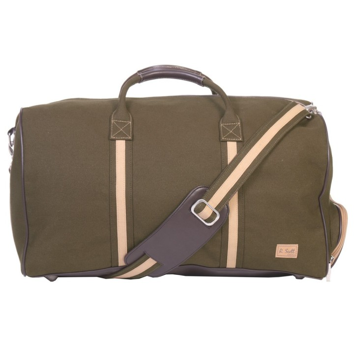 r._scott_duffel_1