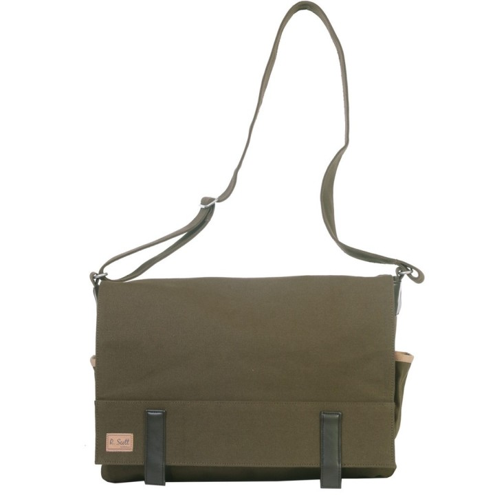 r._scott_messenger_bag_for_men_1