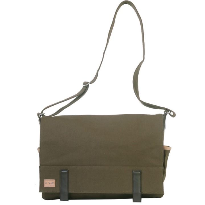 r._scott_messenger_bag_for_men_1