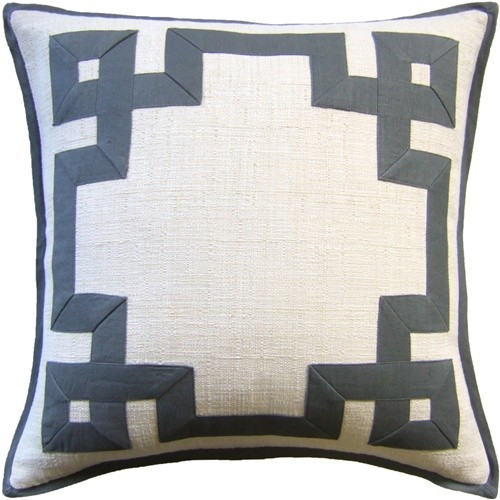 raffia_with_fretwork_pillow