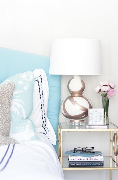 rose-gold-brushstroke-lamp