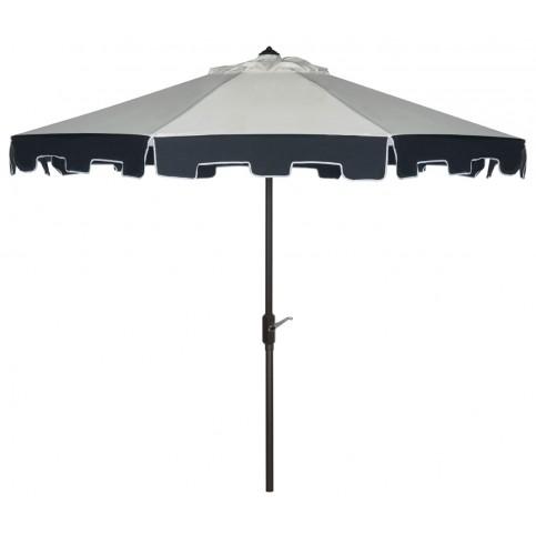 safavieh-city-fashion-9-feet-umbrella-in-beige-with-navy-valance-1