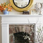 Carver's Guild Mirrors: Our Bestsellers!