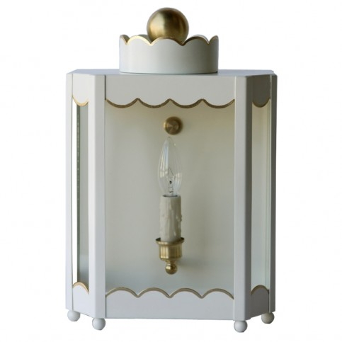 scal_sconce-1
