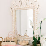 Shell Mirrors We Love