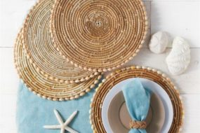 Dining Al Fresco: 5 Tips for Stylish Summertime Entertaining