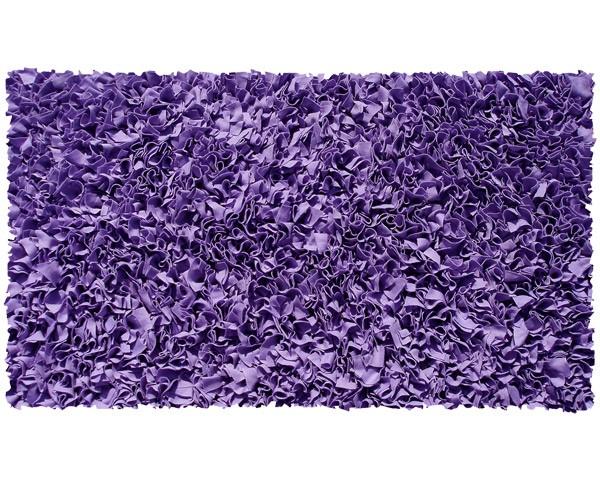 shaggy-purple