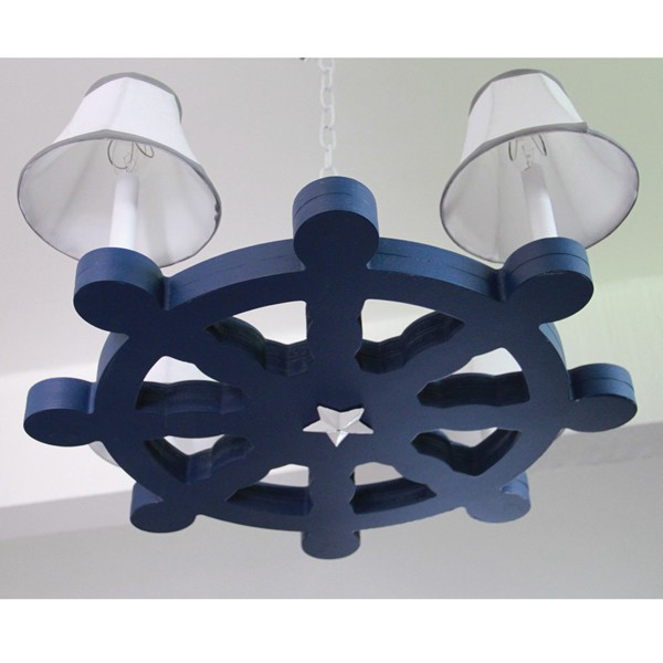 shipwrecked-wheel-chandelier-navy-blue-nautical