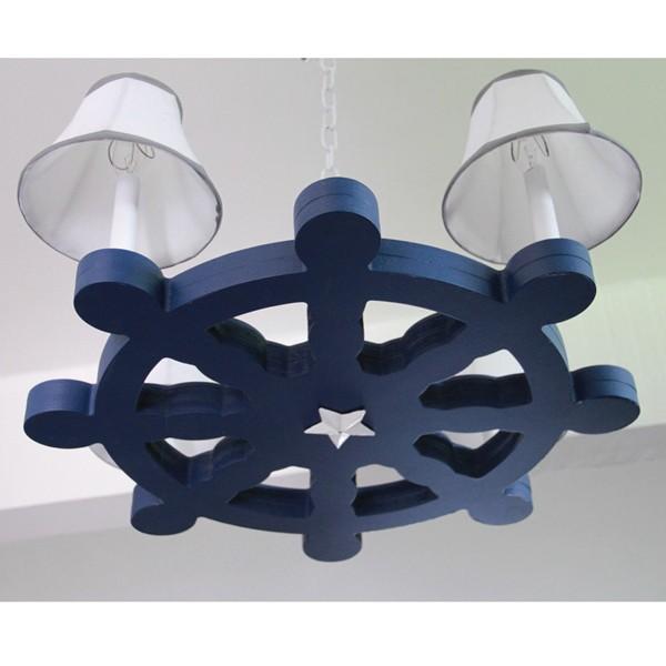 shipwrecked-wheel-chandelier-navy-blue-nautical