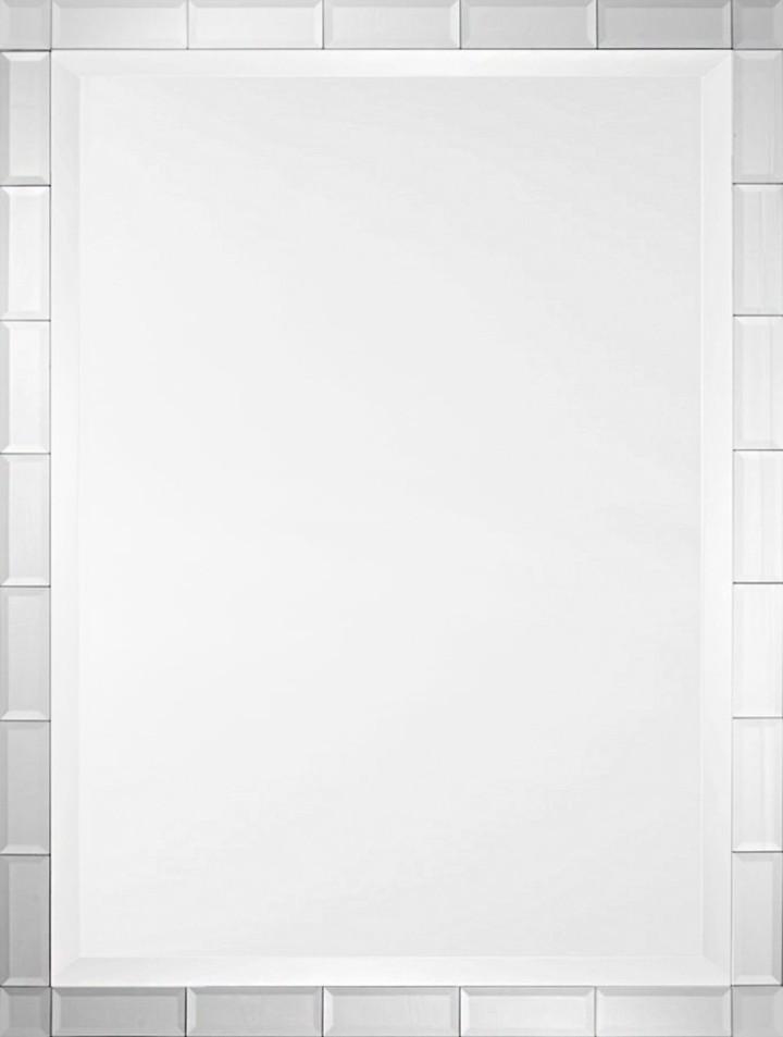 silvered_mirror_finish_mirror_framed_mirror