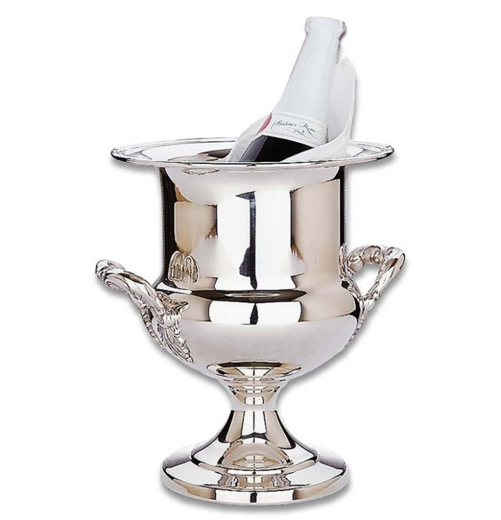 silverplated_birmingham_wine_cooler