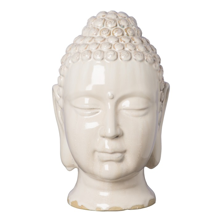 small_porcelain_buddha_head_in_distressed_white