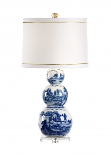 small_scenic_blue_and_white_porcelain_table_lamp_with_shade