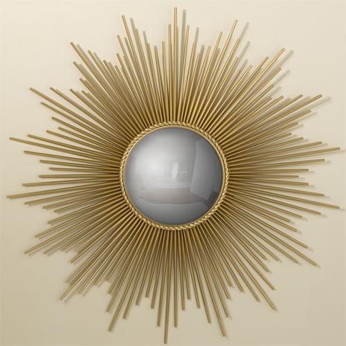 sunburst_mirror_in_gold