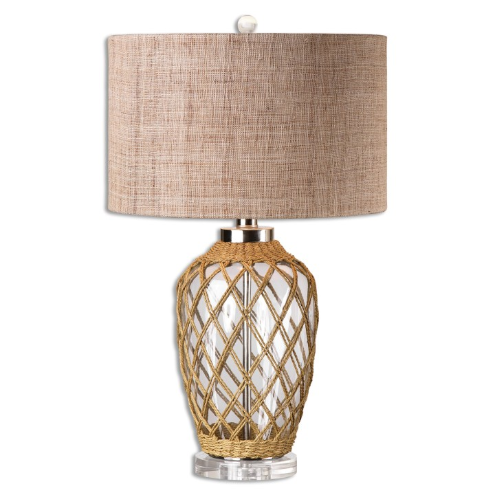 table-lamp-with-clear-base-1