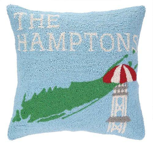 take-me-to-the-hamptons-pillow