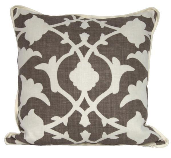 taupe_linen_decorative_pillow_1