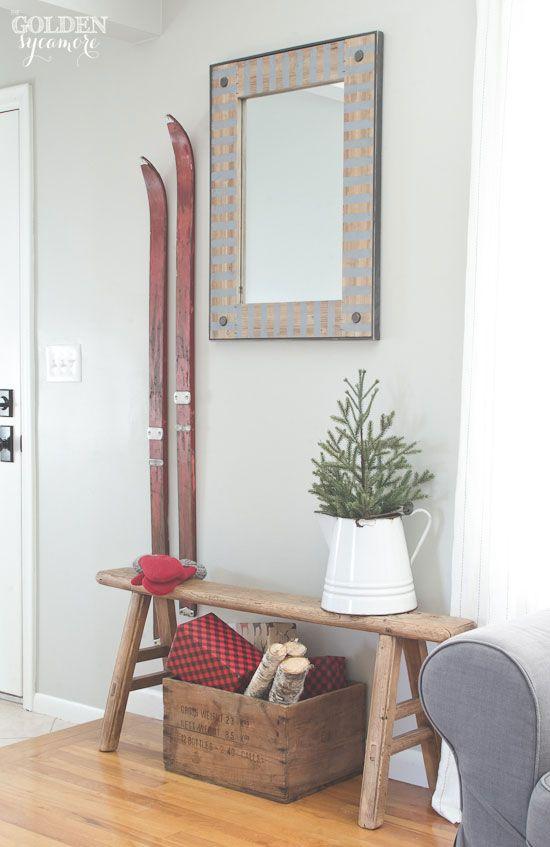 the-golden-sycamore-ski-house-decor