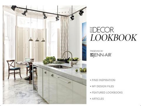 top-interior-design-apps-elle-decor-lookbook-1