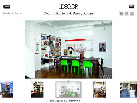 top-interior-design-apps-elle-decor-lookbook