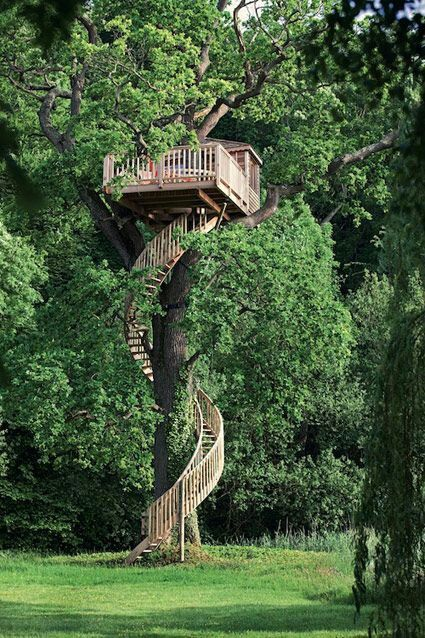 treehouse9