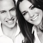 Happy Two Year Anniversary Will & Kate! And, Cheers to a Well Appointed Royal Nursery