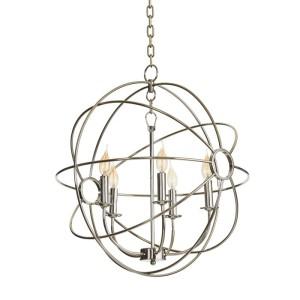 venus_design_chandelier