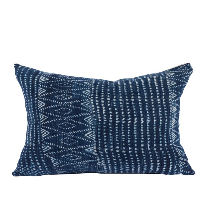 vintage_african_indigo_lumbar_pillow_1