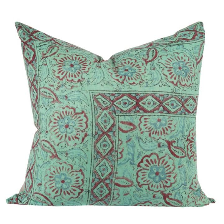 vintage_block_print_decorative_pillow_1