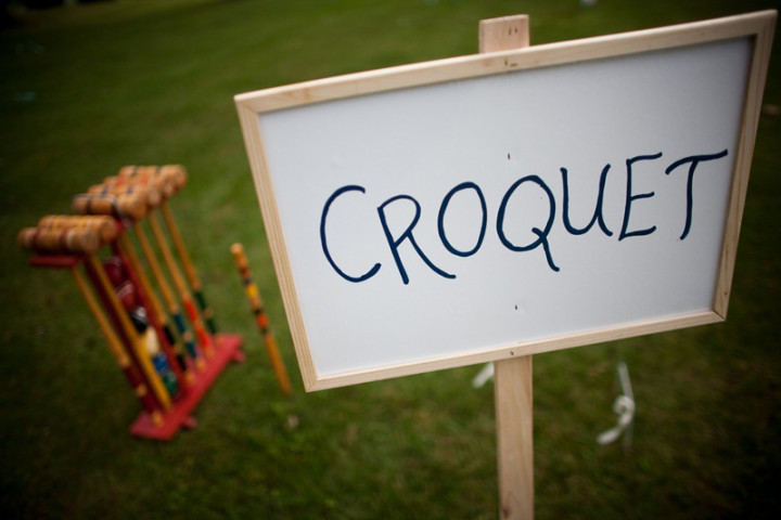 wedding-games-croquet-sign