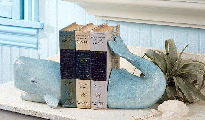 whale_tale_bookends