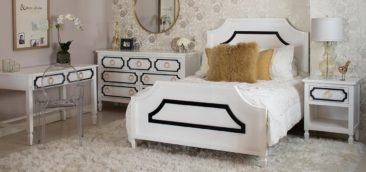 Spotlight on Newport Cottages: Fabulous Children's Furniture