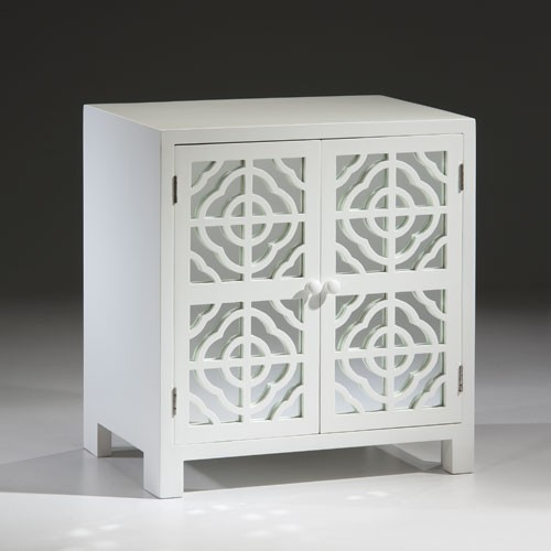 white_lacquer_mirrored_panel_cabinet