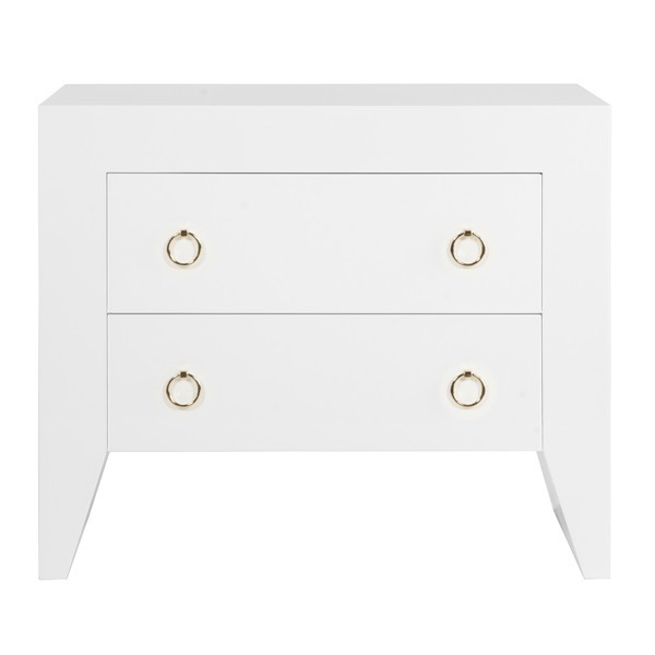 white_lacquer_side_table_with_brass_hardware-2
