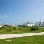 House Tour: Andy Warhol's Montauk Home Sold for $50 Million!